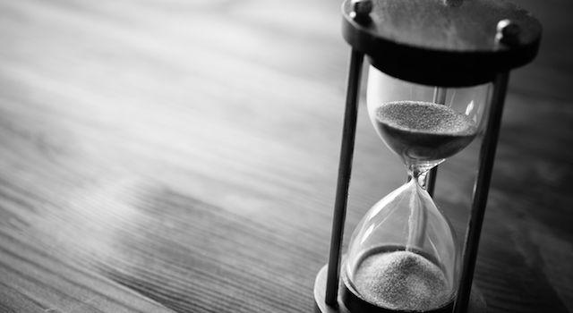tiempo, retrasar eyaculacion