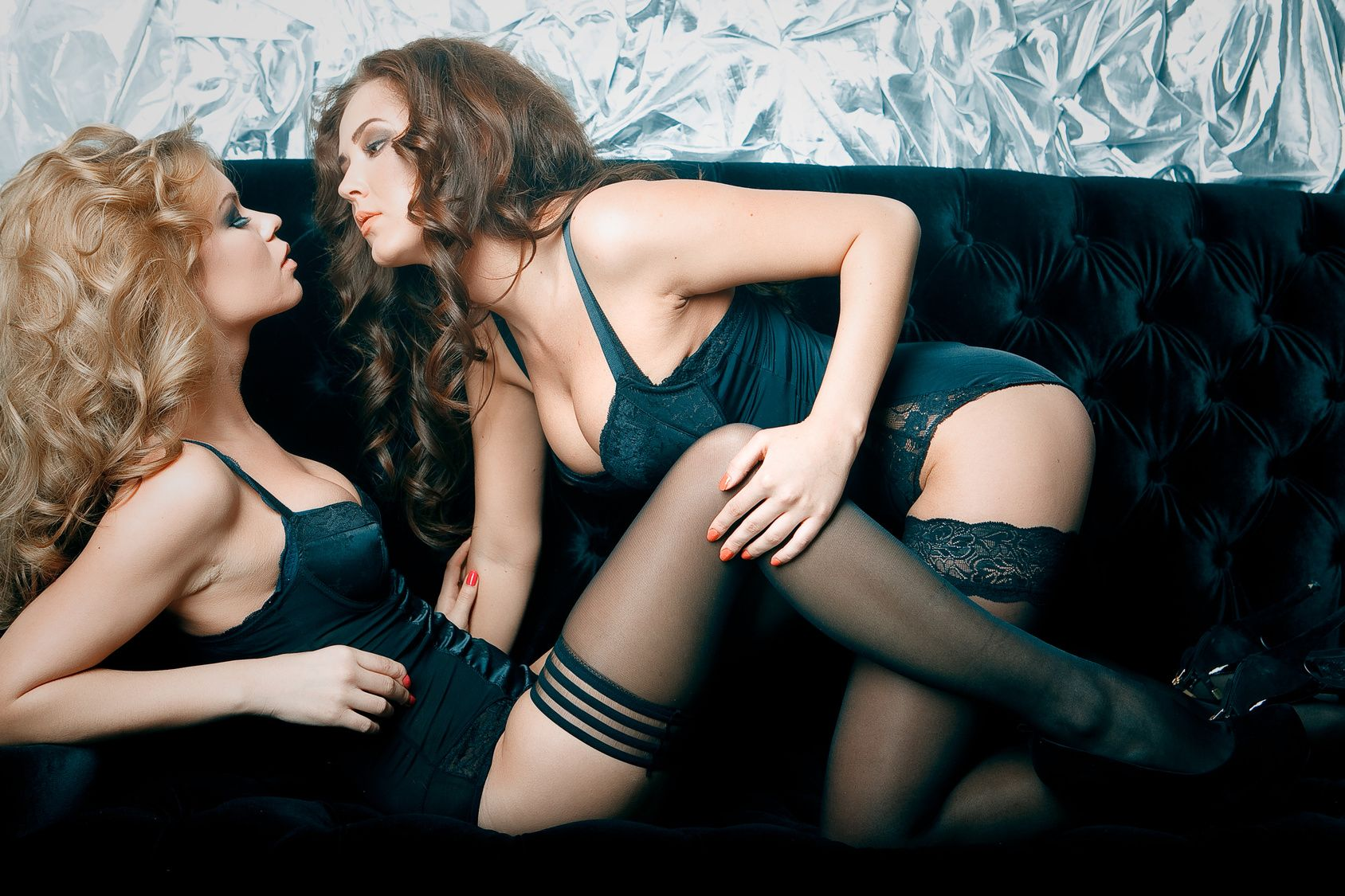 escorts para lesbianas